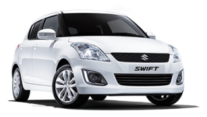 Làm remote suzuki - swift